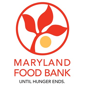 Marylandfoodbank logo sq