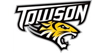 Towson Tigers Fight to End Hunger