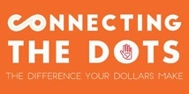 Connecting the Dots: The Difference Your Dollars Make