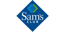 Shop at Sam's Club to Help the Hungry